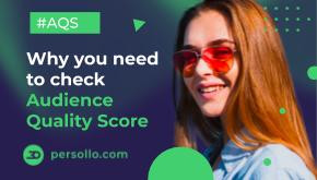 Why You Need To Check Audience Quality Score (AQS)