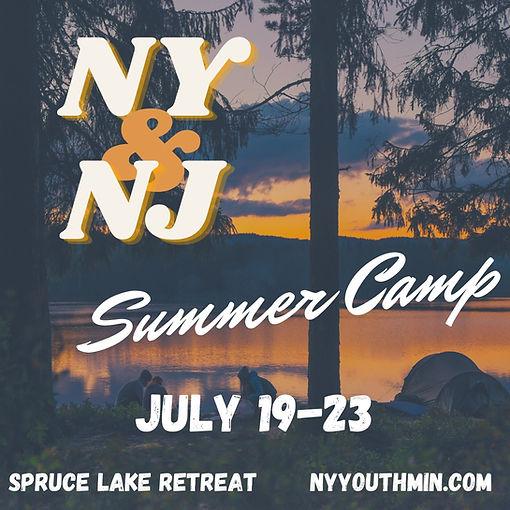 NYYM Summer Camp 2021.jpeg