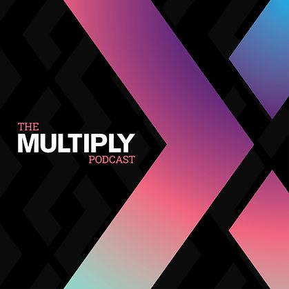 Multiplypodcastlogo.jpg