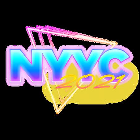 NYYC21_Logo_Final_Color.png