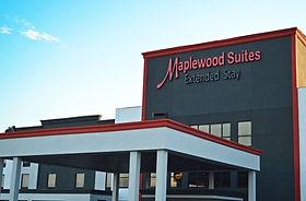 Maplewood Suites.jpg