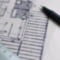 Principal designer, health and safety, CDM, safe design