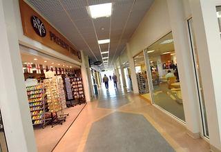 Retail, architecture, design