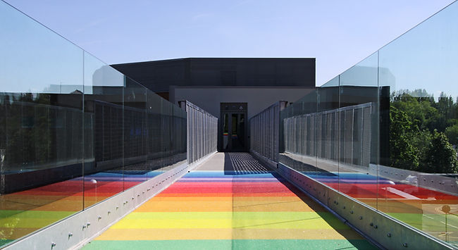 education, design, colour, chidren
