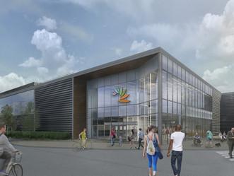 Work starts on Great Sankey Neighbourhood Hub this summer