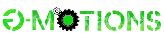 logo gmotion.png
