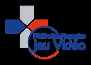FFJV_logo01_CMJN.png