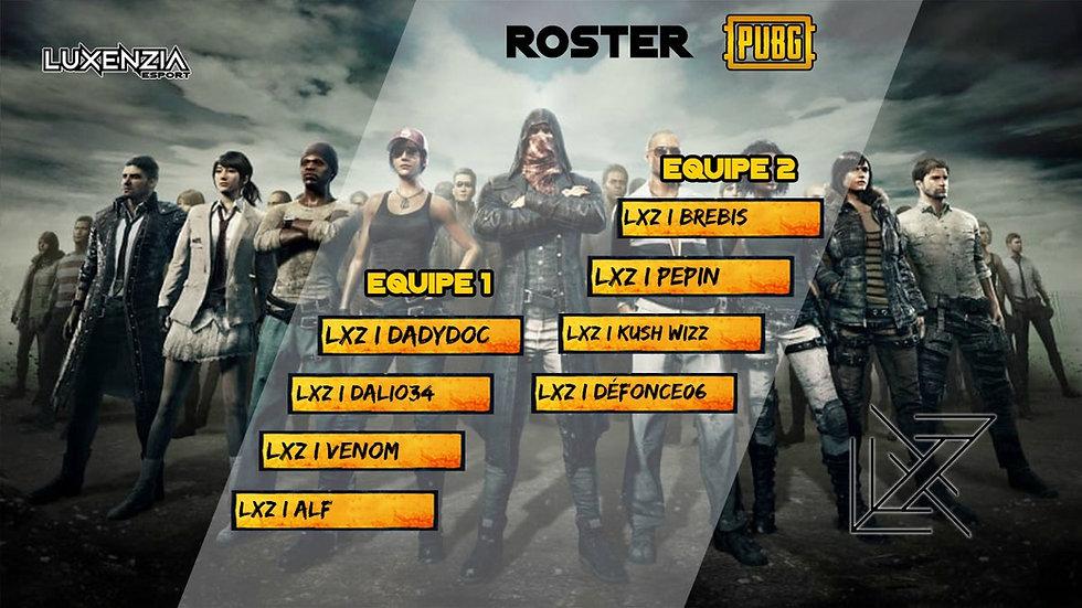 roster pubg .jpg