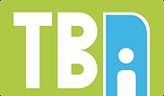 TBA logo 2021.png