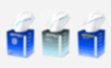 kleenexnewboxes.jpg