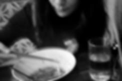 food3.png
