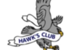 Silver & Blue Logo.jpg