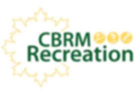 CBRM Recreation Department.jpg