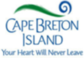 Destination Cape Breton.jpg
