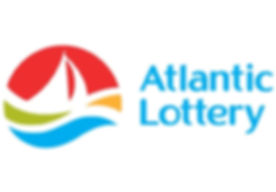 Atlantic Lottery.jpg