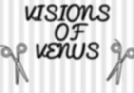 Visons of Venus.jpg