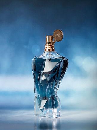 Test Parfum JP Gauthier.jpg