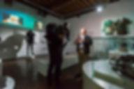 Design Studio Wouter Storm interior design exhibitions photography