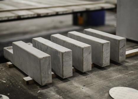 beton-3.jpeg