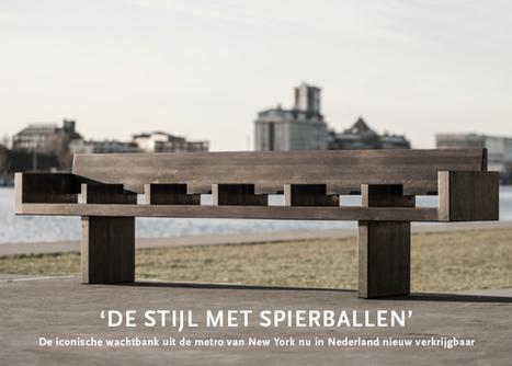Dutch Chairmen Gjalt Producties.png