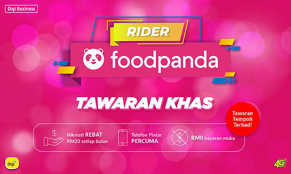Banner-for-Foodpandarider_1000x600_04_15