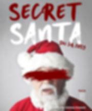 Secret Santa_edited.jpg