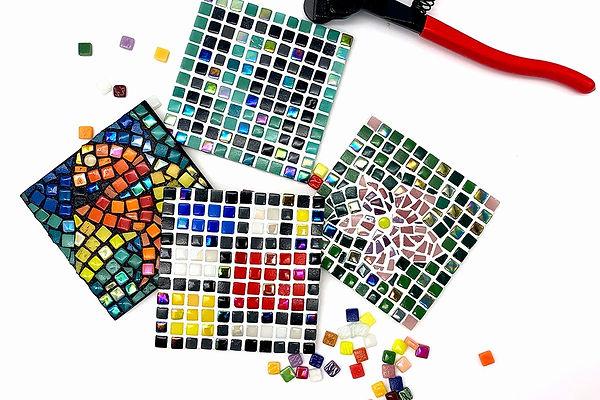 mosaic_edited.jpg