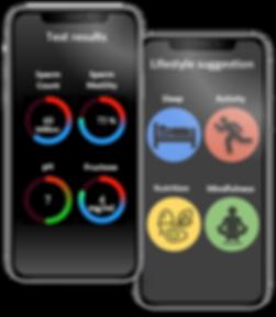QRfertile App.png