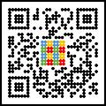 QRfertile-QRcode.png