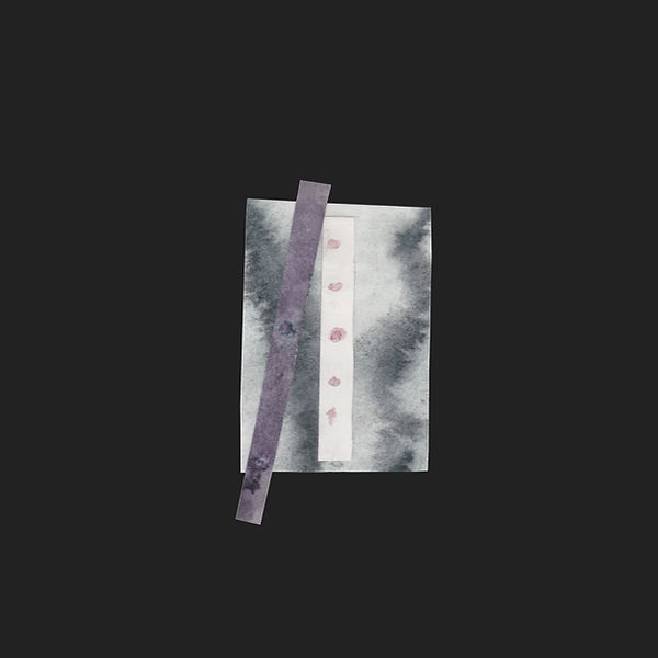 山井隆介 Ryusuke Yamai drawing-4