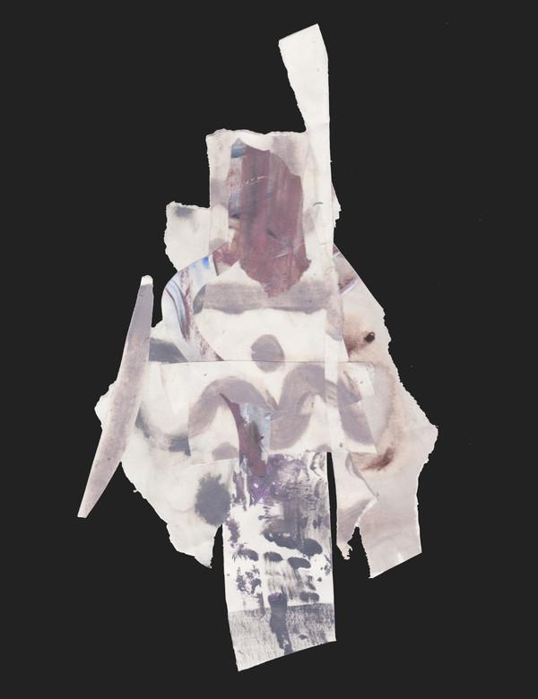 山井隆介 Ryusuke Yamai drawing-24