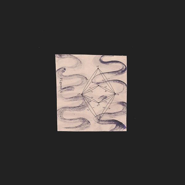 山井隆介 Ryusuke Yamai drawing-10