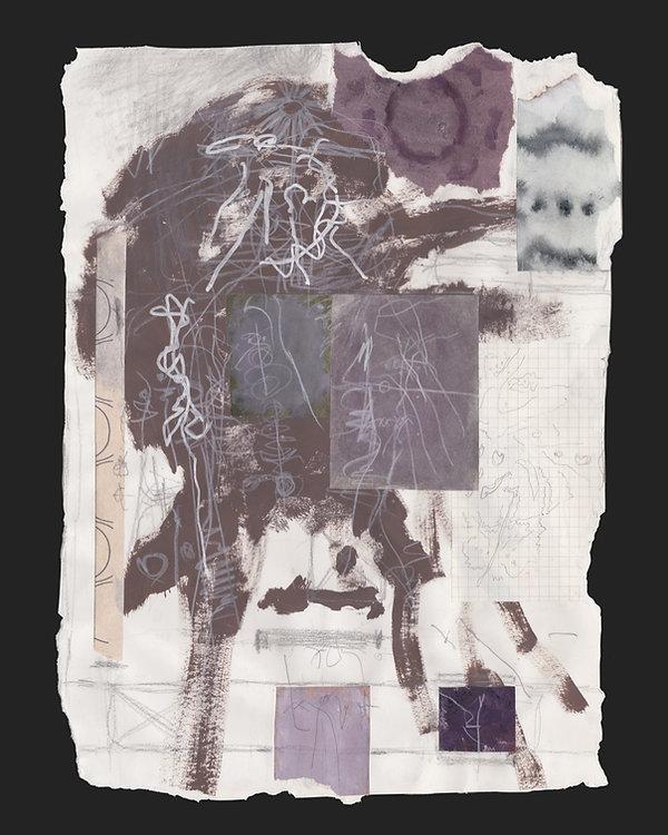 山井隆介 Ryusuke Yamai drawing-31