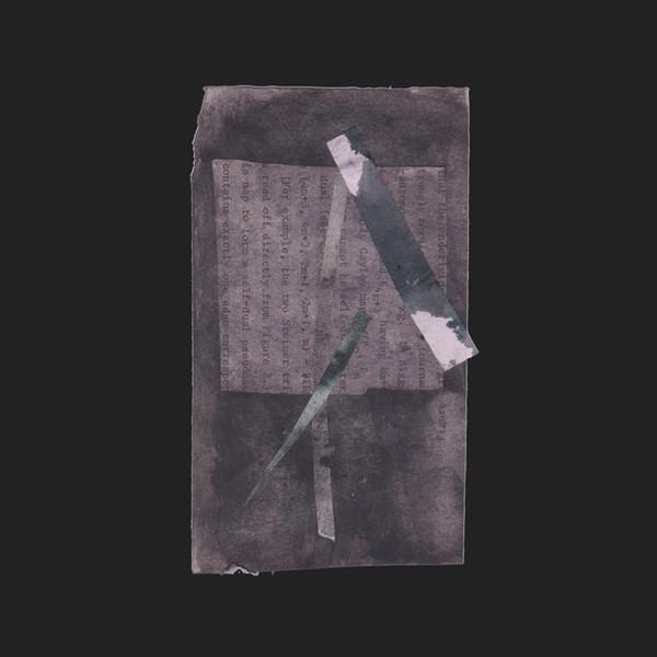 山井隆介 Ryusuke Yamai drawing-14