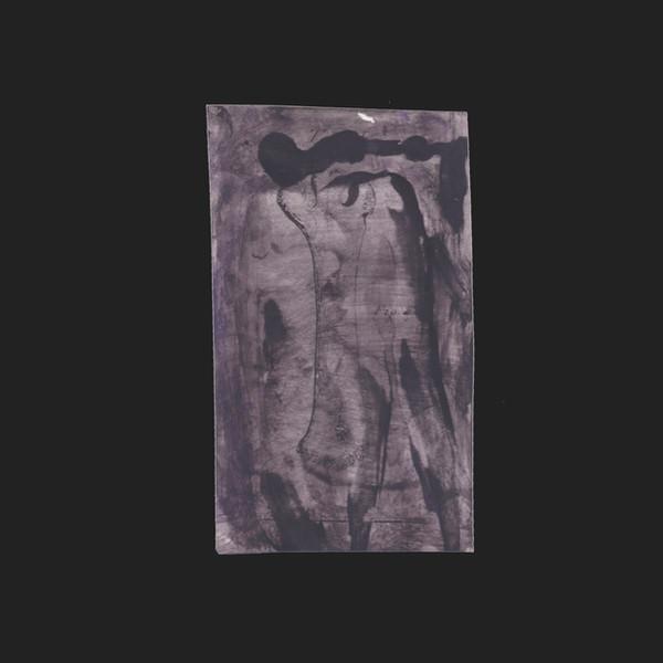 山井隆介 Ryusuke Yamai drawing-15