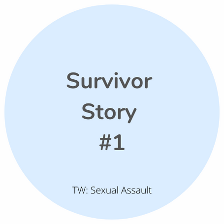 Share Stories. (15).png