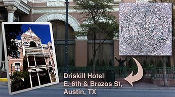 Austin Music Heritage Tours Austin Music Tours