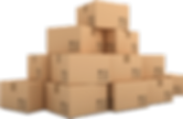 cargo-box-png-box-png-picture-81518-659.