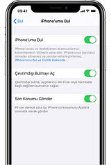 ios13-iphone-xs-settings-apple-id-find-m