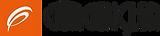 Gürgençler yan logo.png