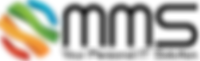 logo_2016_email_black_small.png
