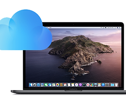 content-link-timemachine-icloud-backup_2
