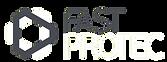 FP-logo2.png