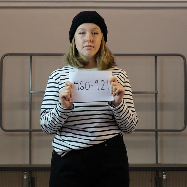 Lisa Håkansson