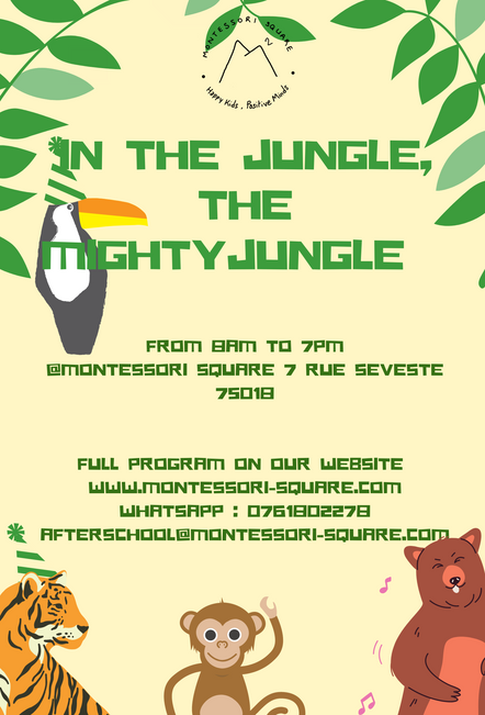 In the Jungle, the mighty jungle.PNG