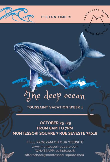 thedeepocean.PNG
