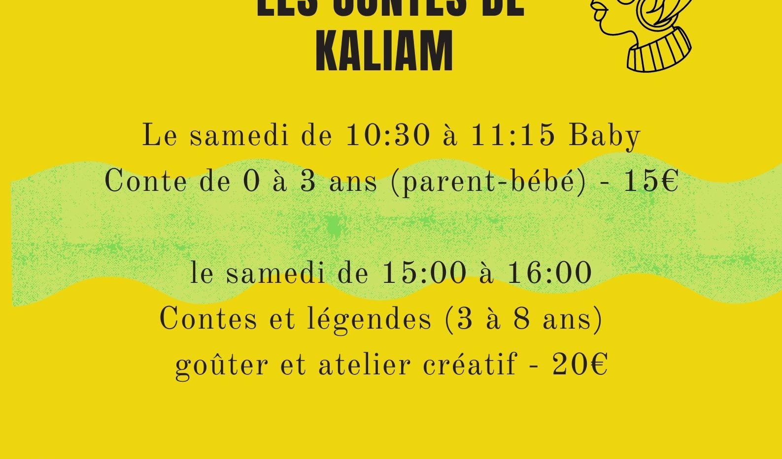 Les contes de Kaliam.jpeg