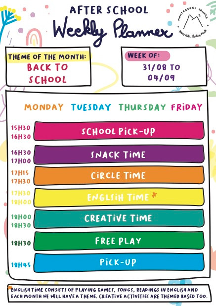 planning after school.jpg