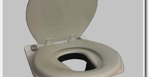 For the DIYer – the Urine Diverter Assembly (UDA)