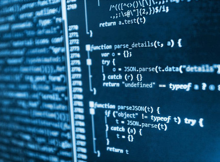 Top 10 recruitment questions to ask a Software Developer